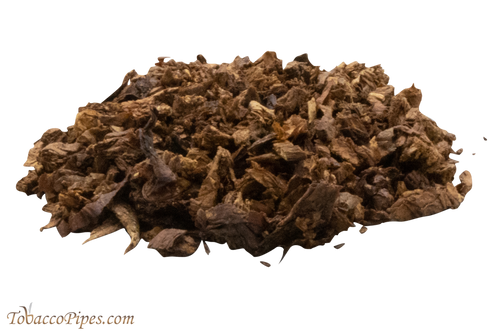 Sutliff Ready Rubbed Pipe Tobacco