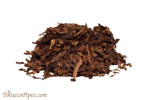Sutliff SPS-701 Virginia Long cut Pipe Tobacco