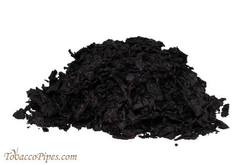 Sutliff B38 Dark Obsession Pipe Tobacco