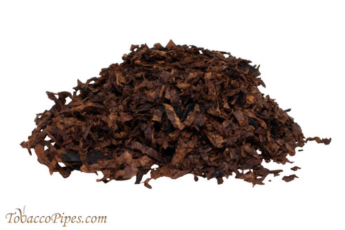 Sutliff 250006 PS-3 Marzipan Pipe Tobacco