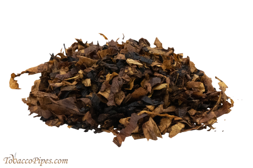 Sutliff Count Pulaski Pipe Tobacco