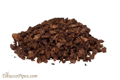 Sutliff D43 Cubed Burley Pipe Tobacco