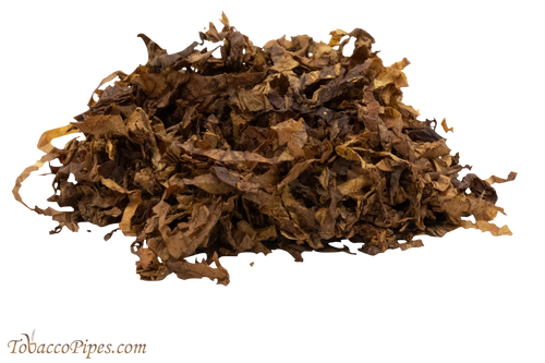 Sutliff 309 D41 Chocolate Pipe Tobacco