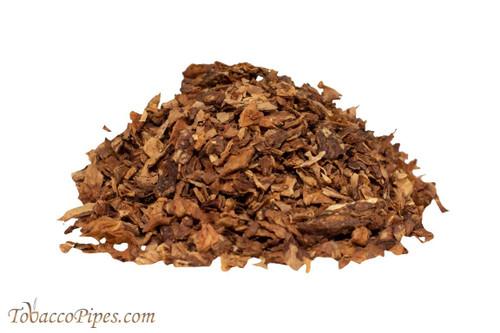 Sutliff RL-575 Large Virginia Flake Pipe Tobacco