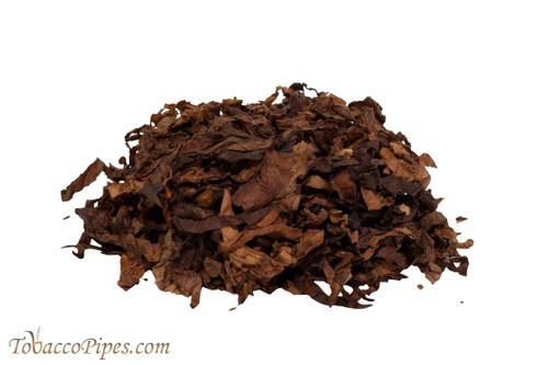 Sutliff TS6 White Burley Pipe Tobacco
