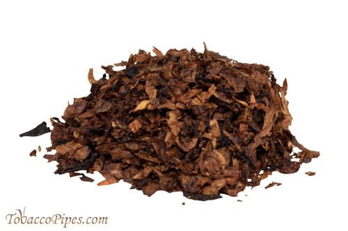 Sutliff Field & Stream Match Pipe Tobacco