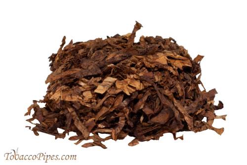 Sutliff TS3 Cavendish Pipe Tobacco