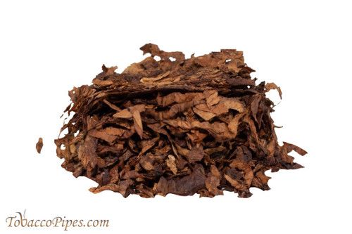 Sutliff Model Match Pipe Tobacco