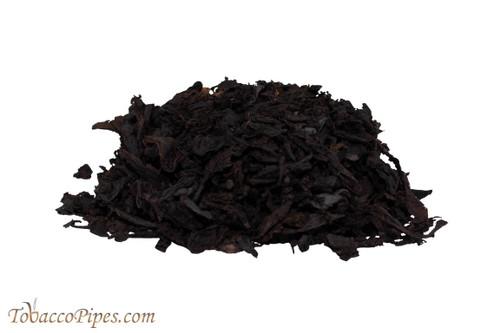 Sutliff RL-Green River Black Pipe Tobacco