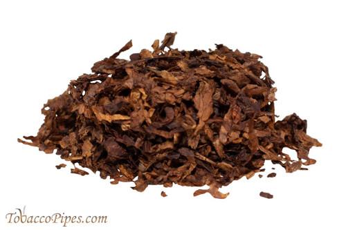 Sutliff 19 Coconut Almond Pipe Tobacco