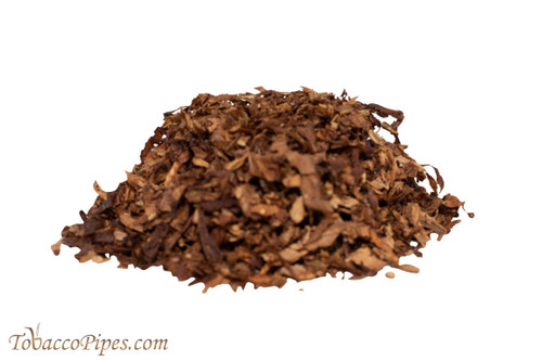 Sutliff TS9 Maryland Pipe Tobacco