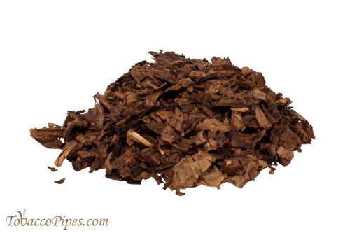 Sutliff TS6 250-4 Pipe Tobacco
