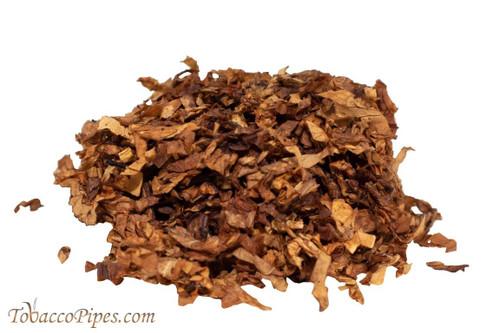 Sutliff TS1Y Yellow Virginia Pipe Tobacco
