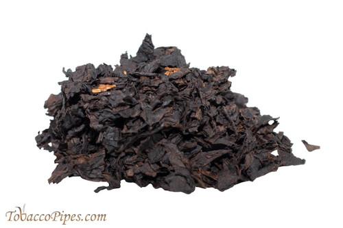 Sutliff 507-S Stoved Virginia Pipe Tobacco