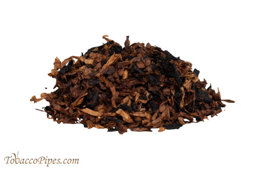 Sutliff Judges Mixture Pipe Tobacco