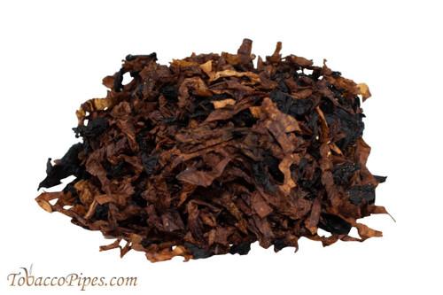 Sutliff 999 Nine Mixture Pipe Tobacco