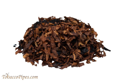 Sutliff SPS-17 Lavish English Pipe Tobacco