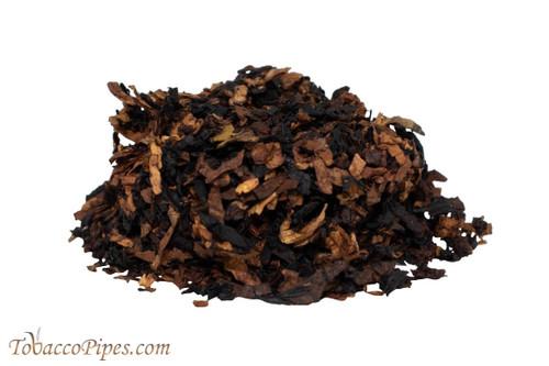 Sutliff 526 Old Professor Pipe Tobacco