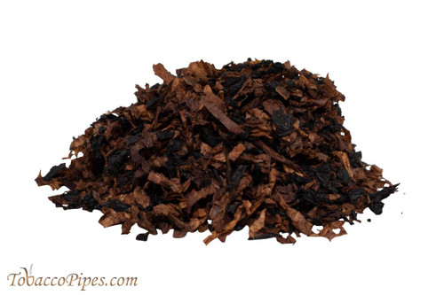 Sutliff 706 Tropical Sunset Pipe Tobacco