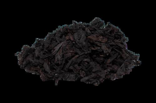 Sutliff SPS-2014 Raspberry Cobbler Pipe Tobacco