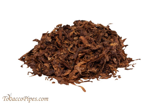 Sutliff SPS-4 Mango Pipe Tobacco