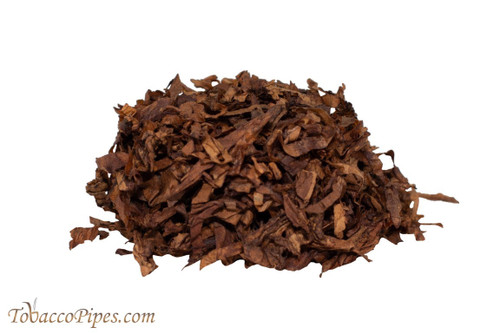 Sutliff 400565 AAA White Burley Pipe Tobacco