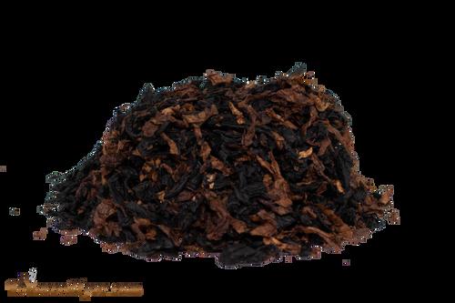 Sutliff B37 Casanova Pipe Tobacco