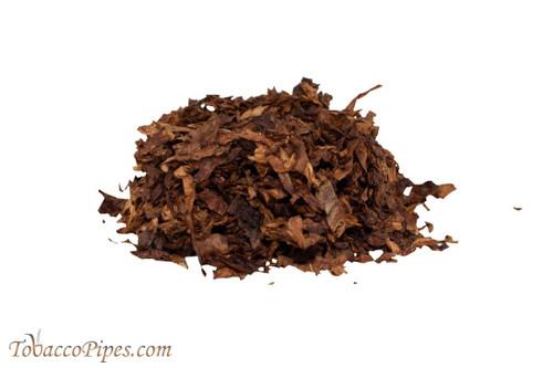 Sutliff Hazelnut Pipe Tobacco