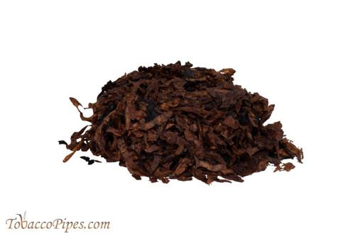 Sutliff D61 Vanilla Royale Pipe Tobacco