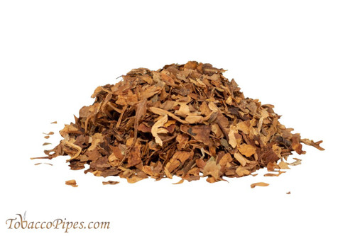 Sutliff TS2 Carolina Flake Pipe Tobacco