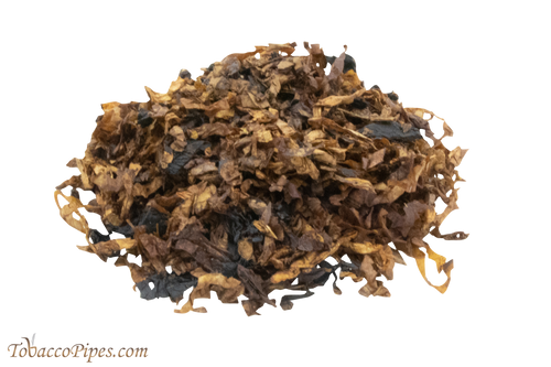 Sutliff 205 Mellow Peach Pipe Tobacco