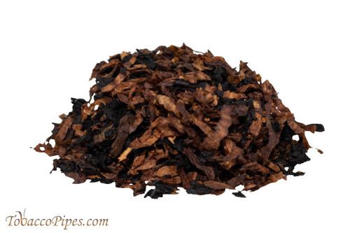 Sutliff RC-272 Pipe Tobacco