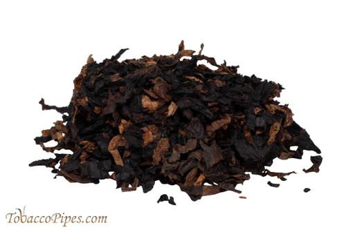 Sutliff RL-English Long Cut Pipe Tobacco