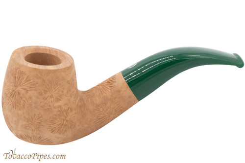 Savinelli Spinosa 616 KS Tobacco Pipe