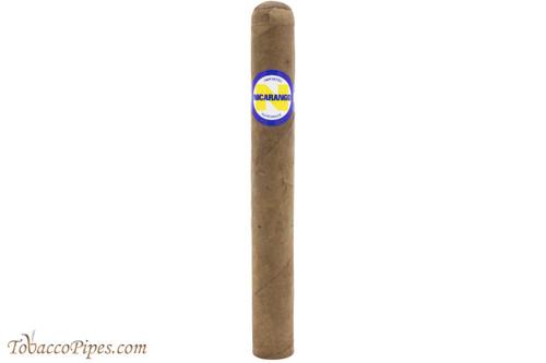 Nicarango Toro Madura Cigar