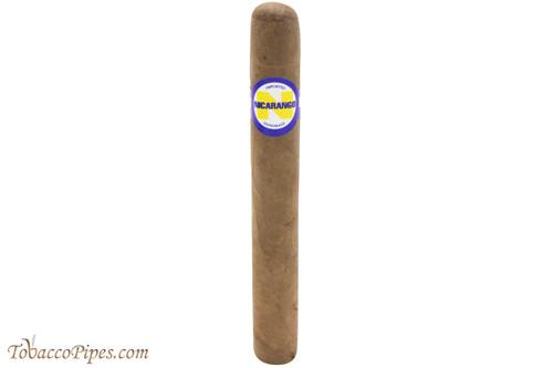 Nicarango Toro Natural Cigar