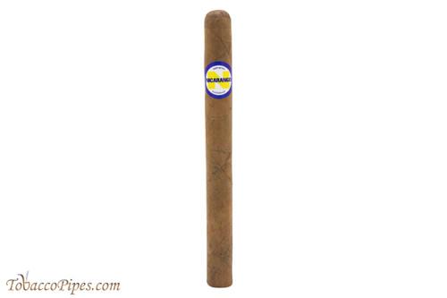 Nicarango Supremo Natural Cigar