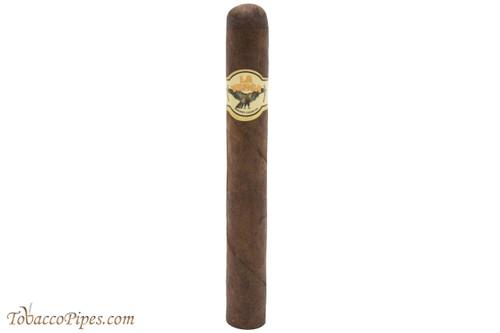 La Venga No. 61 Maduro Cigar