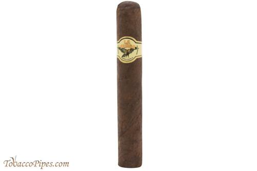 La Venga No. 75 Maduro Cigar