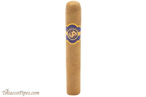Puro Sabor 5x50 Robusto Cigar