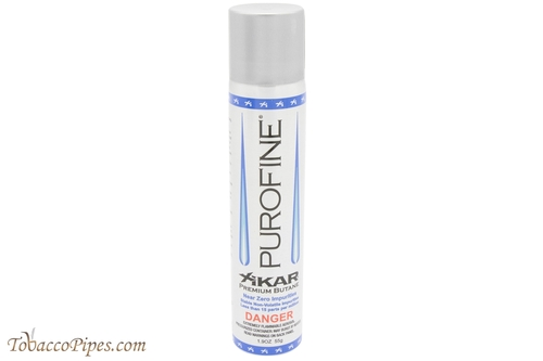 Xikar Purofine Premium Butane - 1.9 oz.