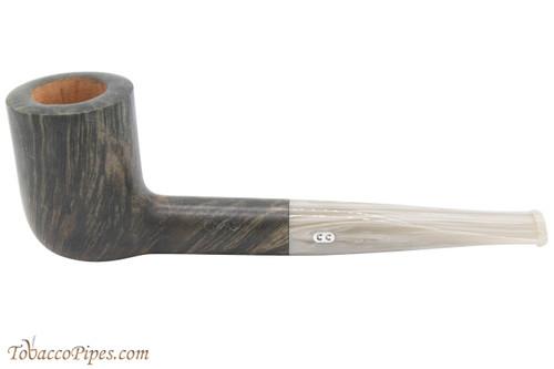 BC Jurassic PA90 Tobacco Pipe