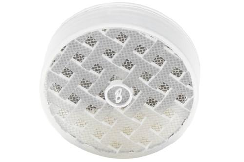 Brigham Crystal 50 Humidifier (TP-7753)