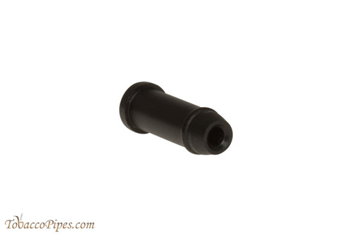 Rattray's  9mm Pipe Filter Adapter