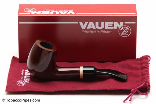 Vauen Maple 3172 Tobacco Pipe Kit