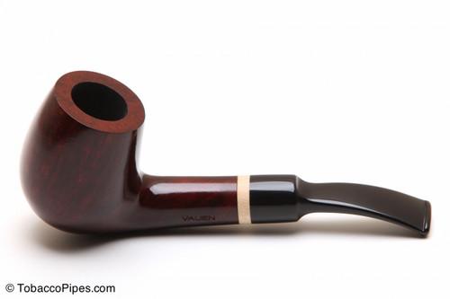 Vauen Maple 3172 Tobacco Pipe Left Side