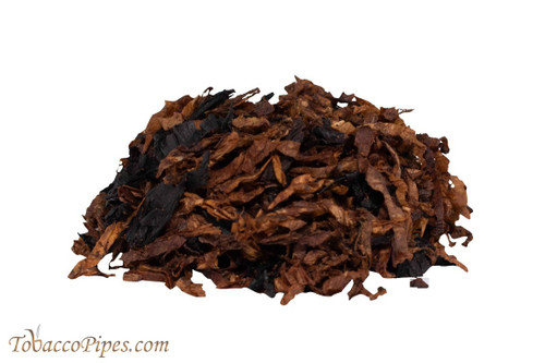 Sutliff SPS-2007 Bourbon Pipe Tobacco