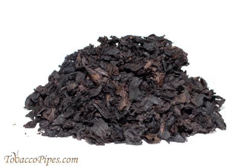Sutliff B33 Butter Pecan Pipe Tobacco