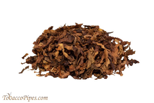 Sutliff Flying Dutchman Match Pipe Tobacco