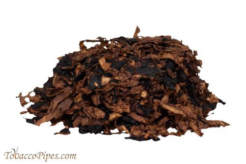 Sutliff Honey & Chocolate Pipe Tobacco